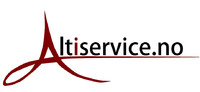 Altiservice AS