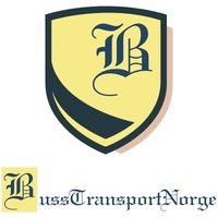 Buss Transport Norge