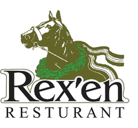 Rexen Restaurant og Catering AS