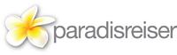 Paradisreiser AS