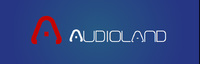 Audioland AS