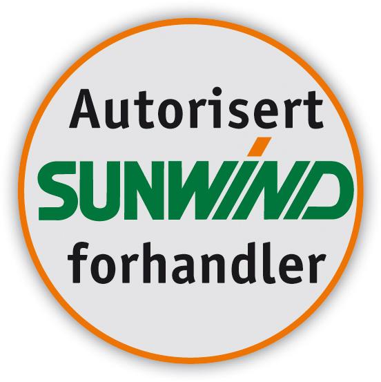 70542_Sunwind_autorisert_forhandler_544e087cd6262.jpg