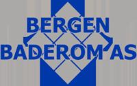 Bergen Baderom AS