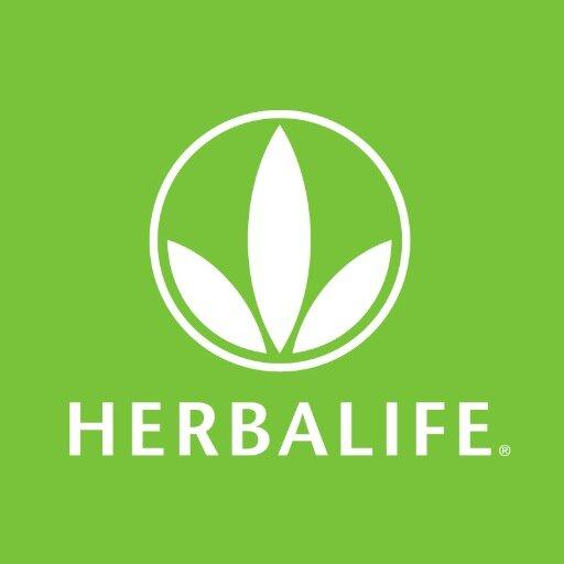 70528_herbalife_logo_543fb632c7f5c.jpeg