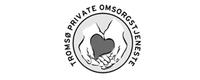 Tromsø Private Omsorgstjeneste AS