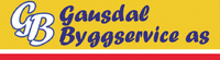 Gausdal Byggservice AS