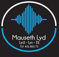 Mauseth Lyd-, Lys -og DJ-service