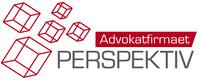 Advokatfirmaet Perspektiv AS