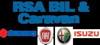RSA Bil Alta