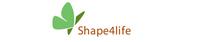 Shape4life