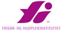 Frisør- og hudpleieinstituttet Bergen AS