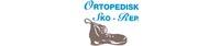 Ortopediske Skoreperasjoner
