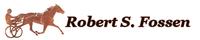 Robert S. Fossen
