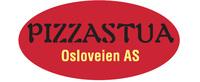 Pizzastua Hønefoss AS