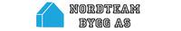 Nordteam Bygg AS