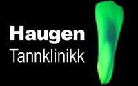 Tannlege Alfred Haugen