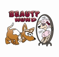 Beauty Hund