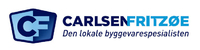Carlsen Fritzøe Havna