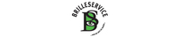 Brilleservice As