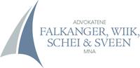 Advokatene Falkanger, Wiik, Schei & Sveen