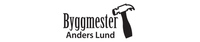 Byggmester Anders Lund