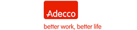 Adecco Norge AS avd Larvik