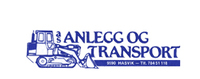 AS Anlegg og Transport