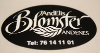 AndElis Blomster AS