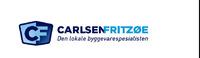 Carlsen Fritzøe/Stavern