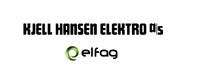 Kjell Hansen Elektro AS