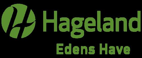 Edens Havesenter AS