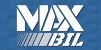 Max Bil AS