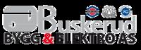 Buskerud Bygg & Elektro AS