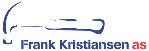 Frank Kristiansen AS