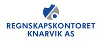 Regnskapskontoret Knarvik AS