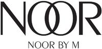 Noor by M Bodø