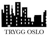 Trygg Oslo AS