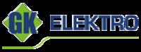 GK Elektro AS Tromsø