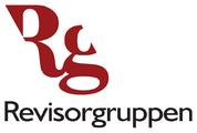 RevisorGruppen Trøndelag AS