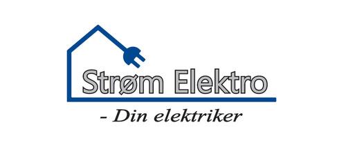 Strøm Elektro AS