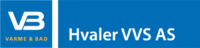 Hvaler VVS AS