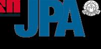 JPA Takst & Byggeledelse AS