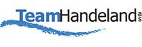 Team Handeland AS