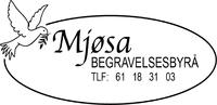 Mjøsa begravelsesbyrå AS