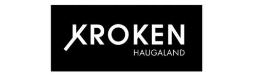 Kroken Haugaland