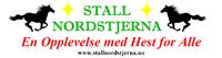 Stall Nordstjerna