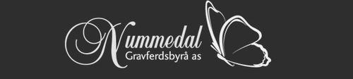 Nummedal Gravferdsbyrå AS