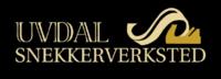 Uvdal Snekkerverksted AS