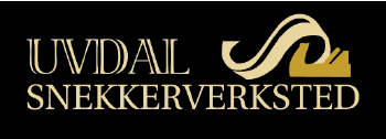 Uvdal Snekkerverksted AS