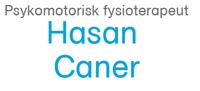 Hasan Caner